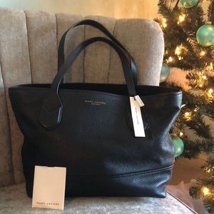 Marc Jacobs Genuine Leather Purse